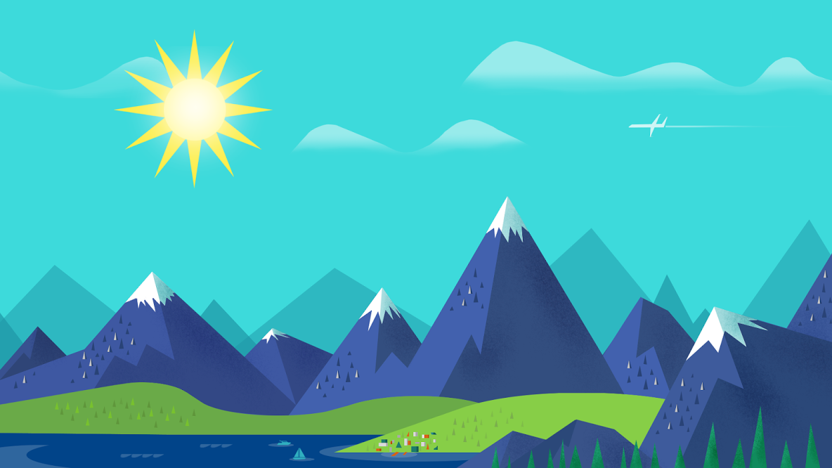 Google Wallpaper 19 1184x666