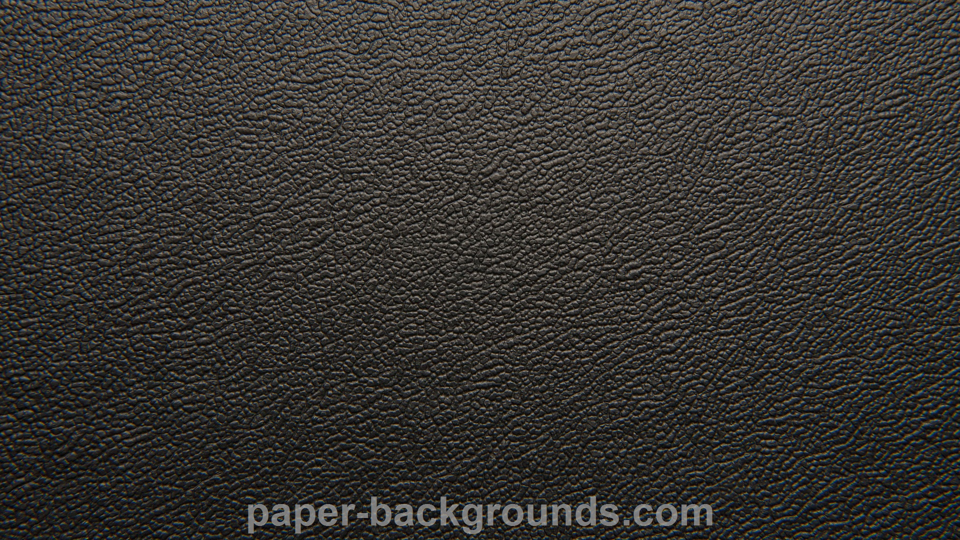 Black Leather Texture Background HD 1920 x 1080p Baby Knit and Love 1920x1080