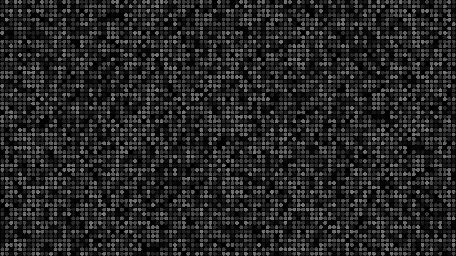 Nexus Desktop Wallpaper 1920x1080 Nature 90 images in Collection 1920x1080