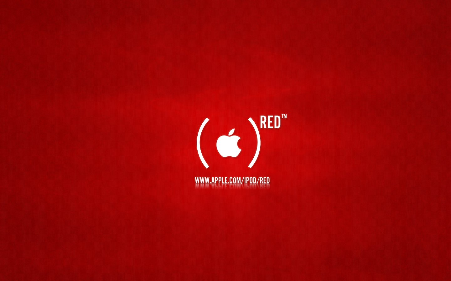 Red Wallpapers Widescreen Firefox Wallpaper Download 1440x900