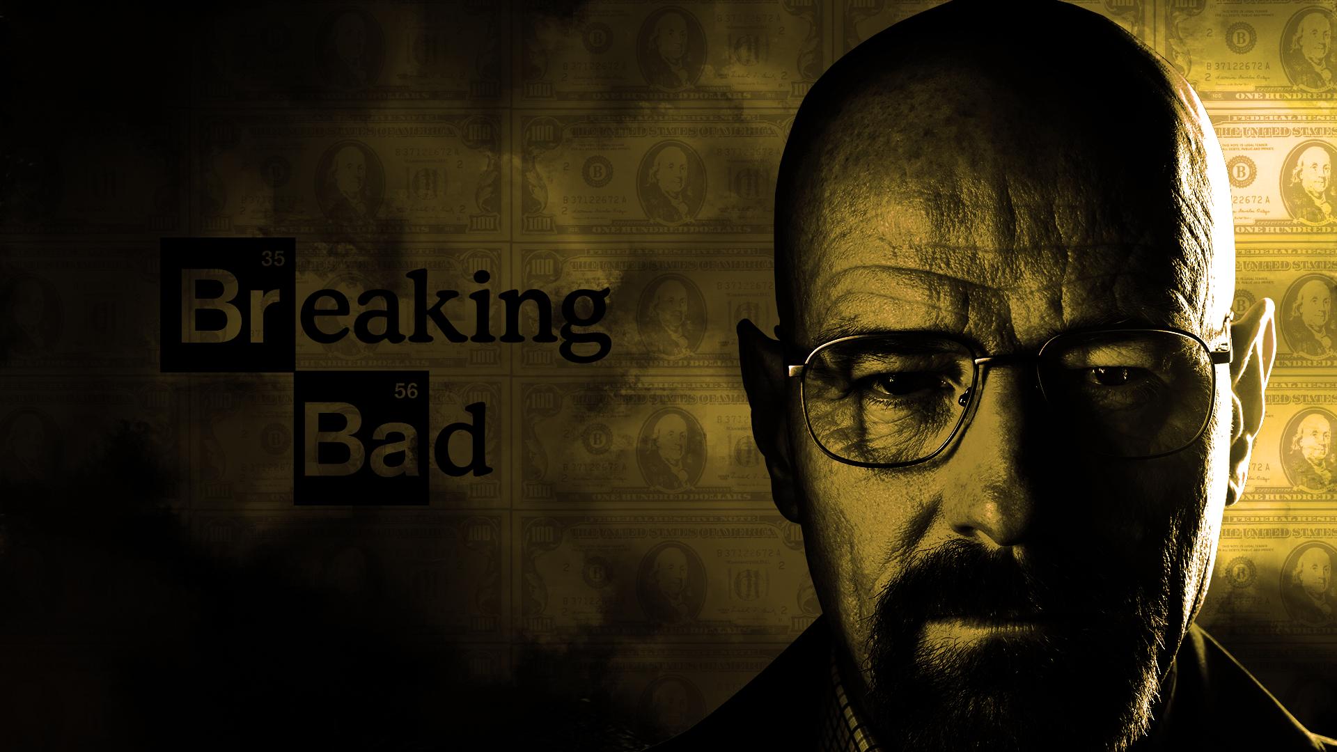 Breaking Bad Wallpaper 1080p Wallpapersafari