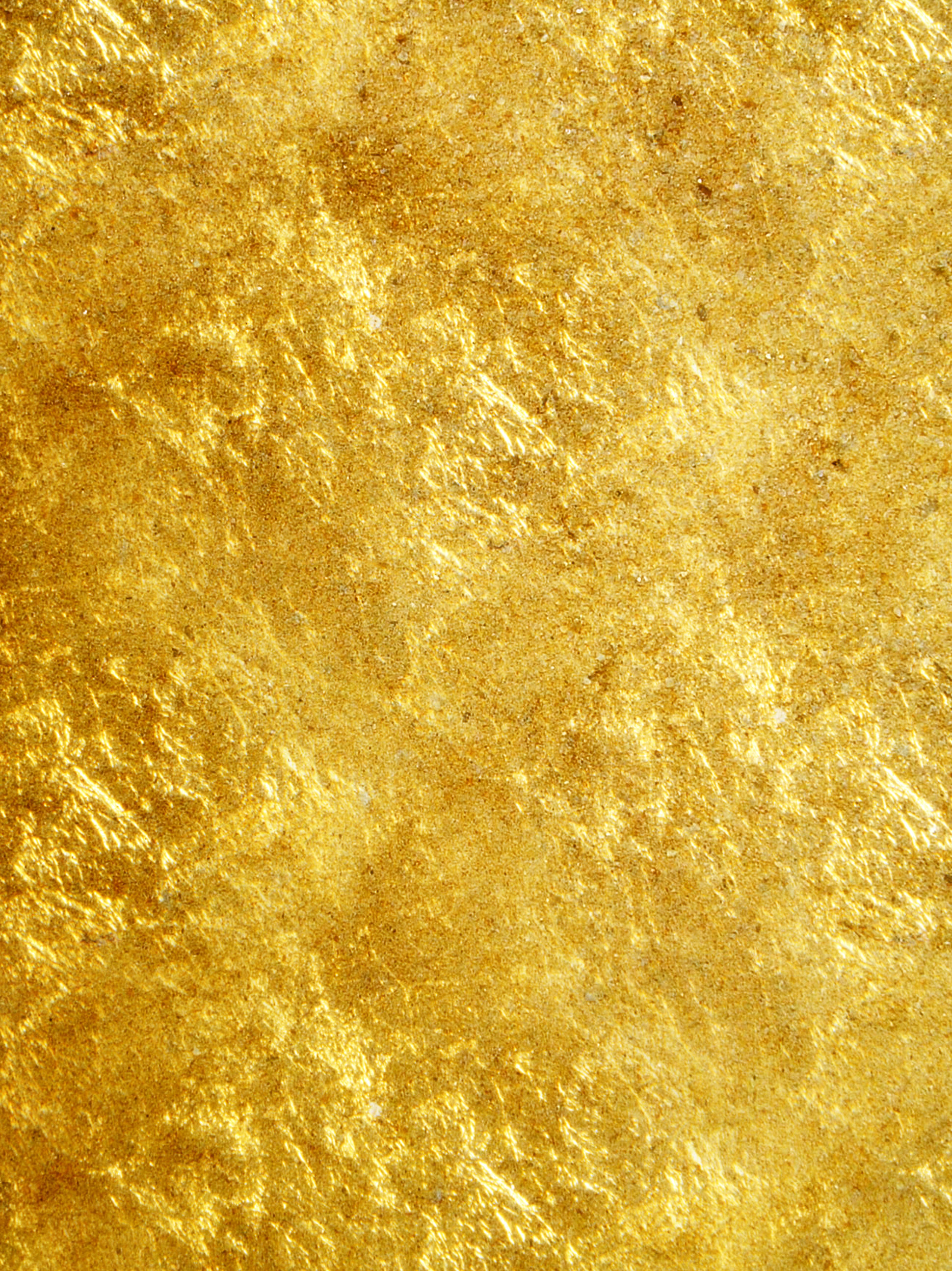 Gold Background Images 4 1940x2590