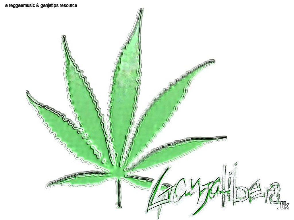 Windows 7 тема марихуана купить марихуану новосибирск