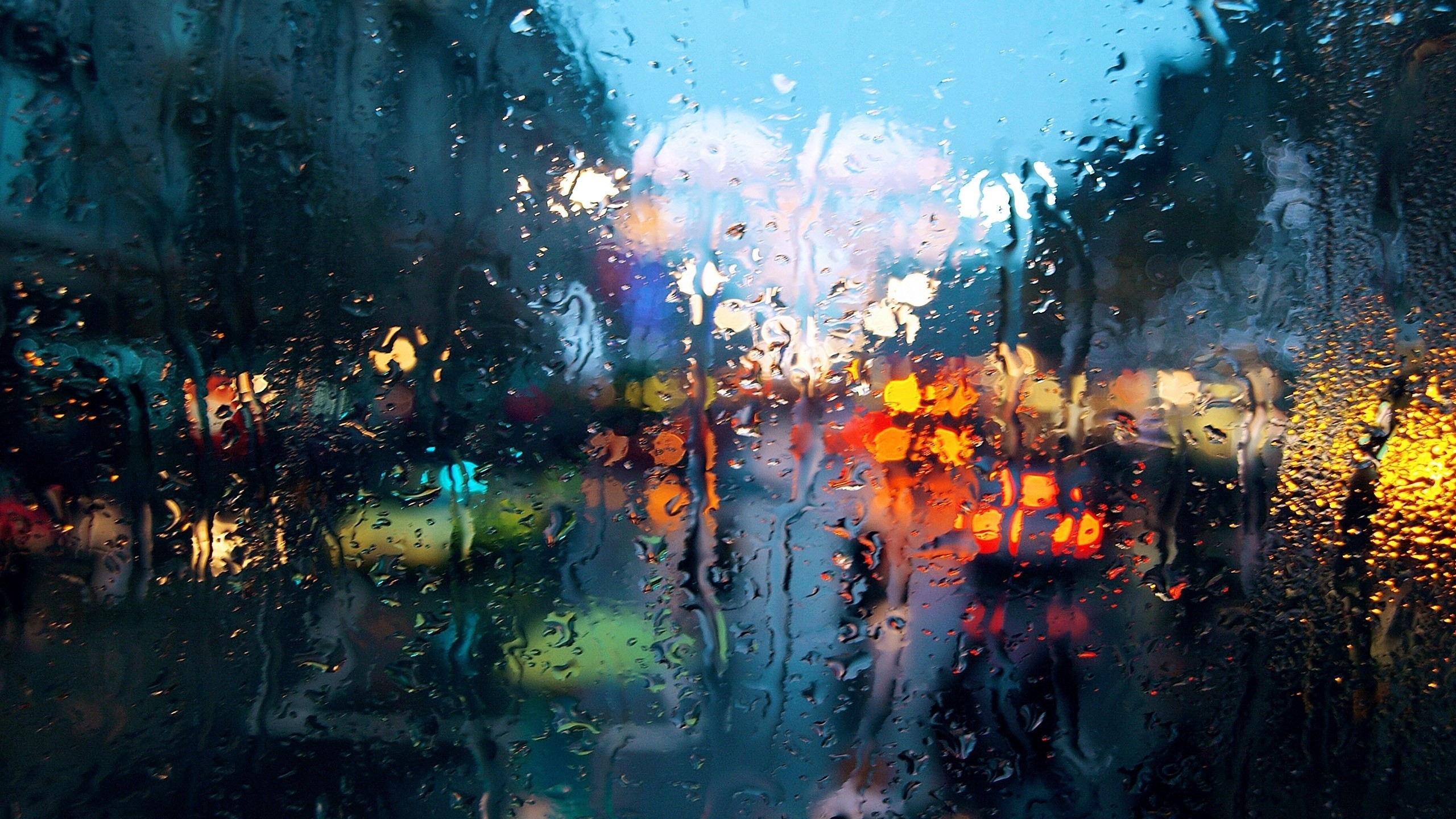 Free Download Rainy Imac Wallpapers Full Hd Download High Definiton 2560x1440 For Your Desktop Mobile Tablet Explore 70 Imac Wallpapers Hd Imac Desktop Wallpaper Best Wallpapers For Mac 5k
