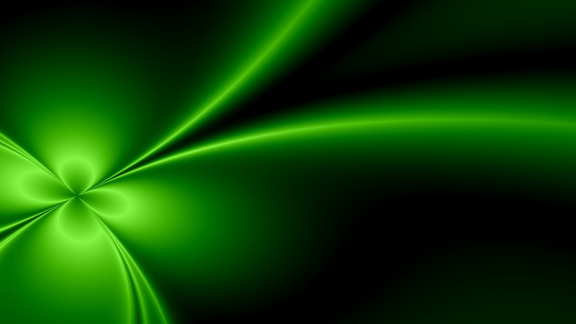 download Four Leaf Clover Pictures Wallpaper Best Cool 1920x1080
