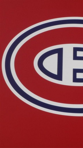 MONTREAL CANADIENS nhl hockey 13 wallpaper background 288x512