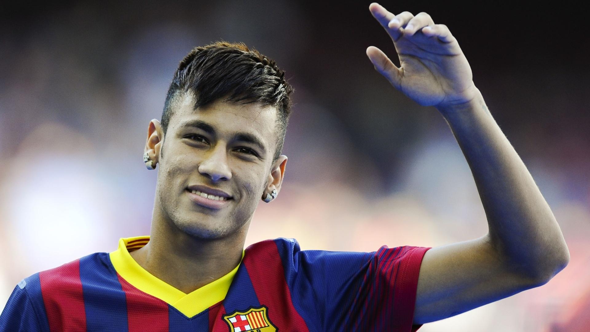 Fonds dcran Neymar tous les wallpapers Neymar 1920x1080