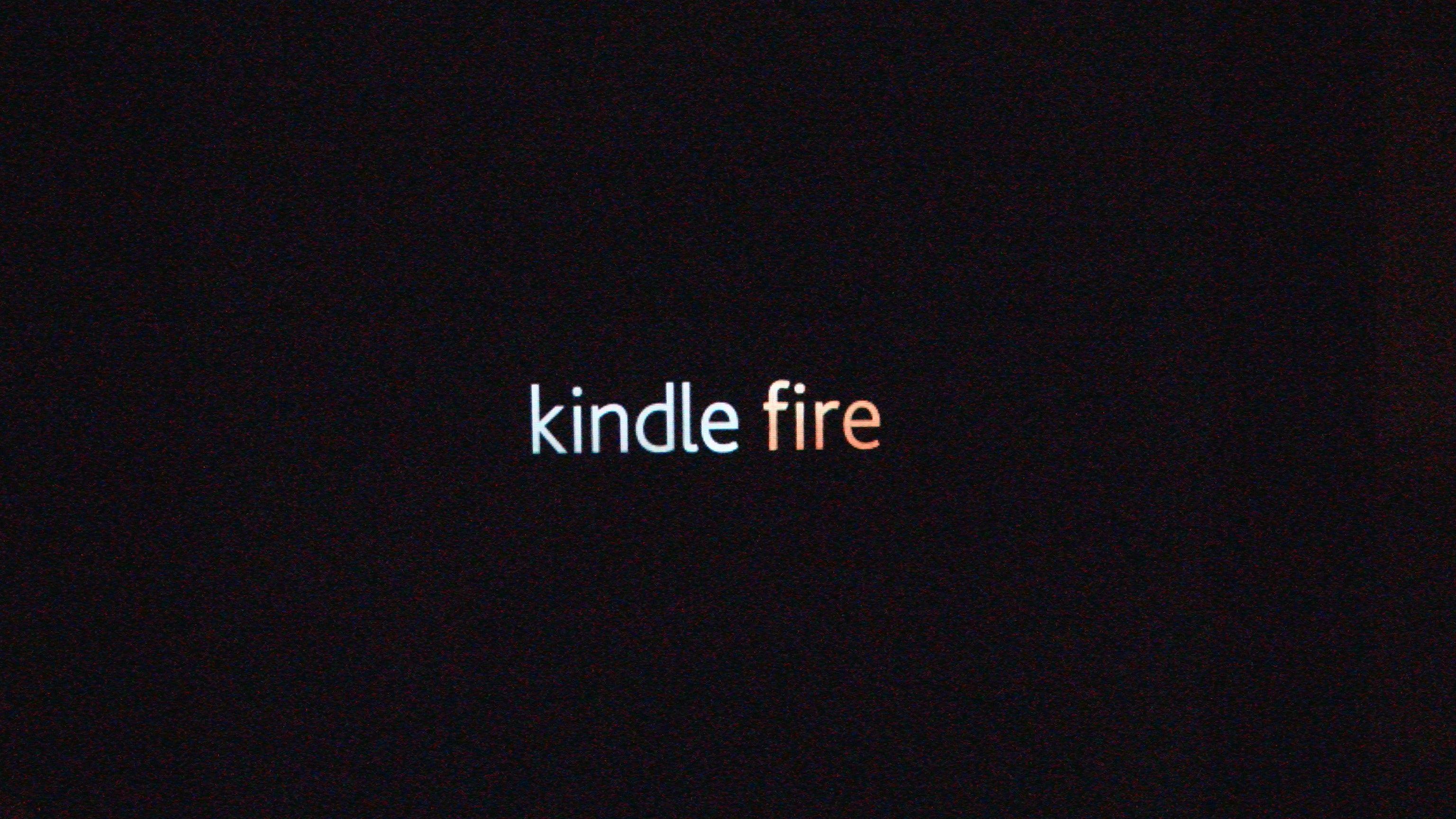 50 Amazon Fire 7 Tablet Wallpaper On Wallpapersafari