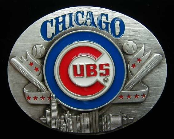 Chicago Cubs Image Chicago Cubs Picture Code 566x452