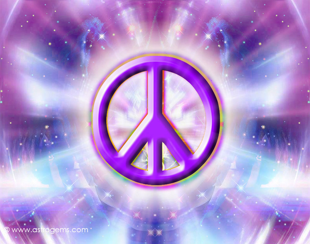 PEACE22 peace sign wallpaper 1000x786
