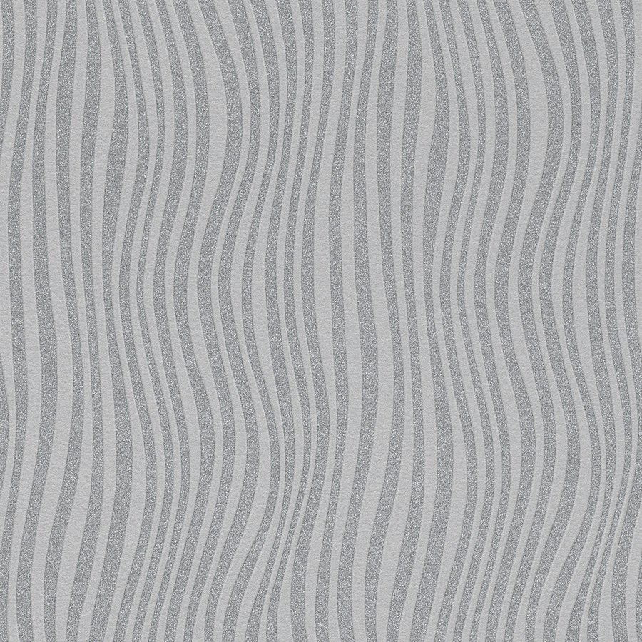 Walls Republic R296 Zebra Stripe Wallpaper Lowes Canada 900x900