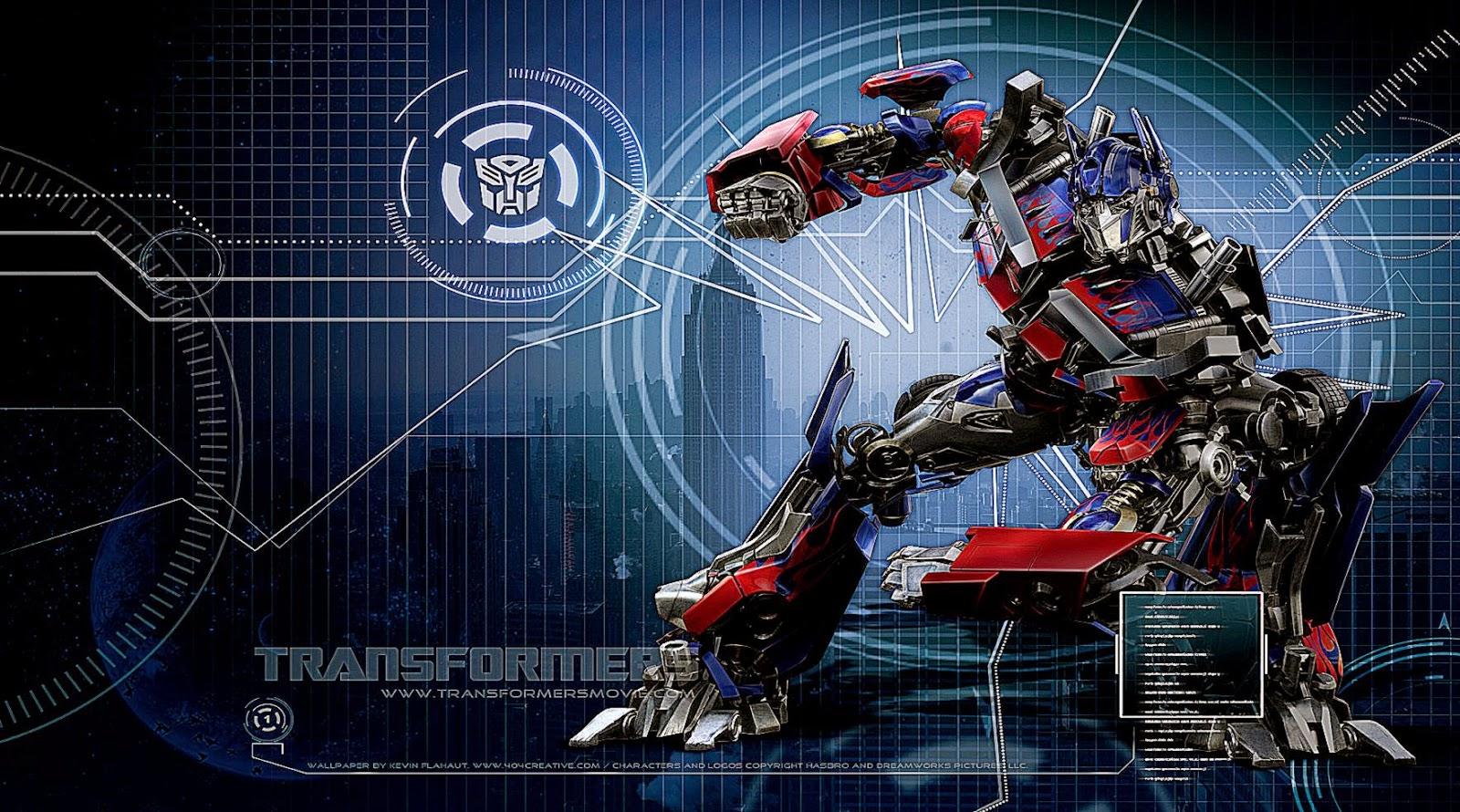 Transformers Animated Desktop Wallpaper Anime HD Wallpapers 1600x890