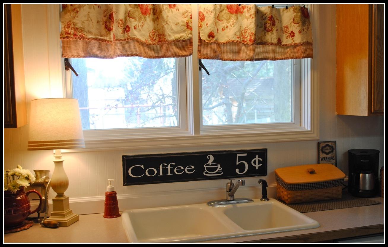 Beadboard Wallpaper Back Splash The Little Brown House 1308x835