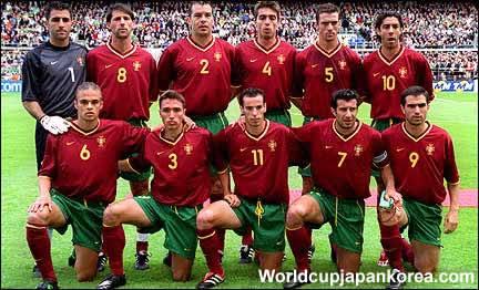 Eurocopa 2016 Portugal Campen invicto Pgina 162 432x262