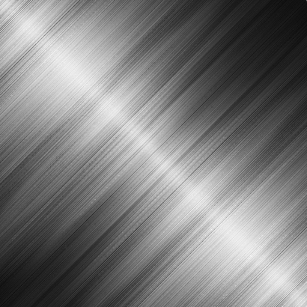 metal texture ipadwallpapersme 1024x1024