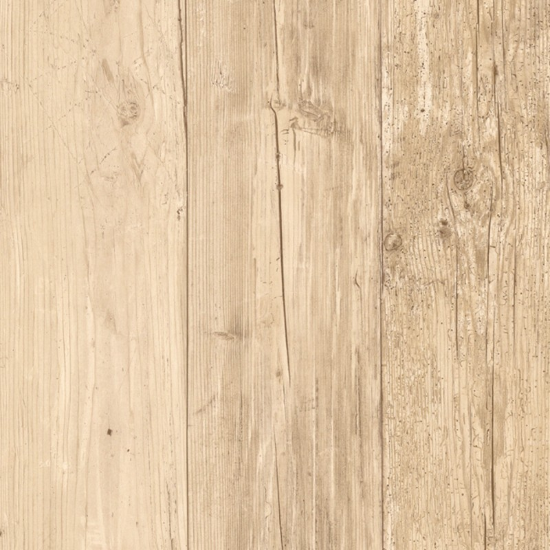 50 Thick Wallpaper For Covering Paneling On Wallpapersafari