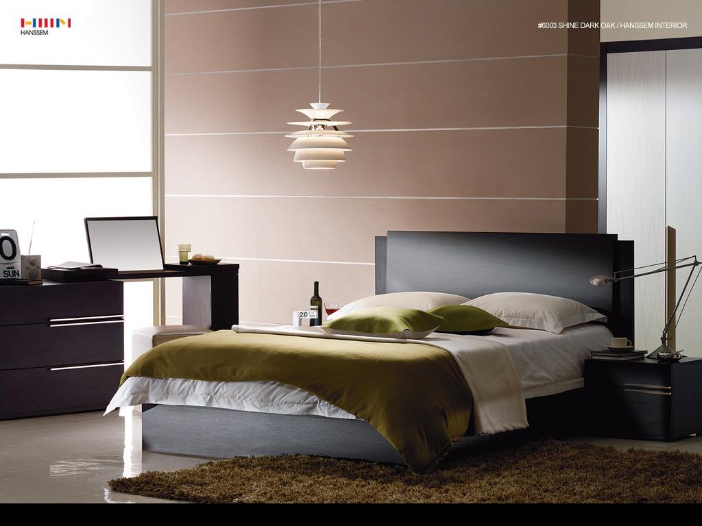 Bedroom Interior Design Wallpaper Hd Background ImageBankbiz 1024x768