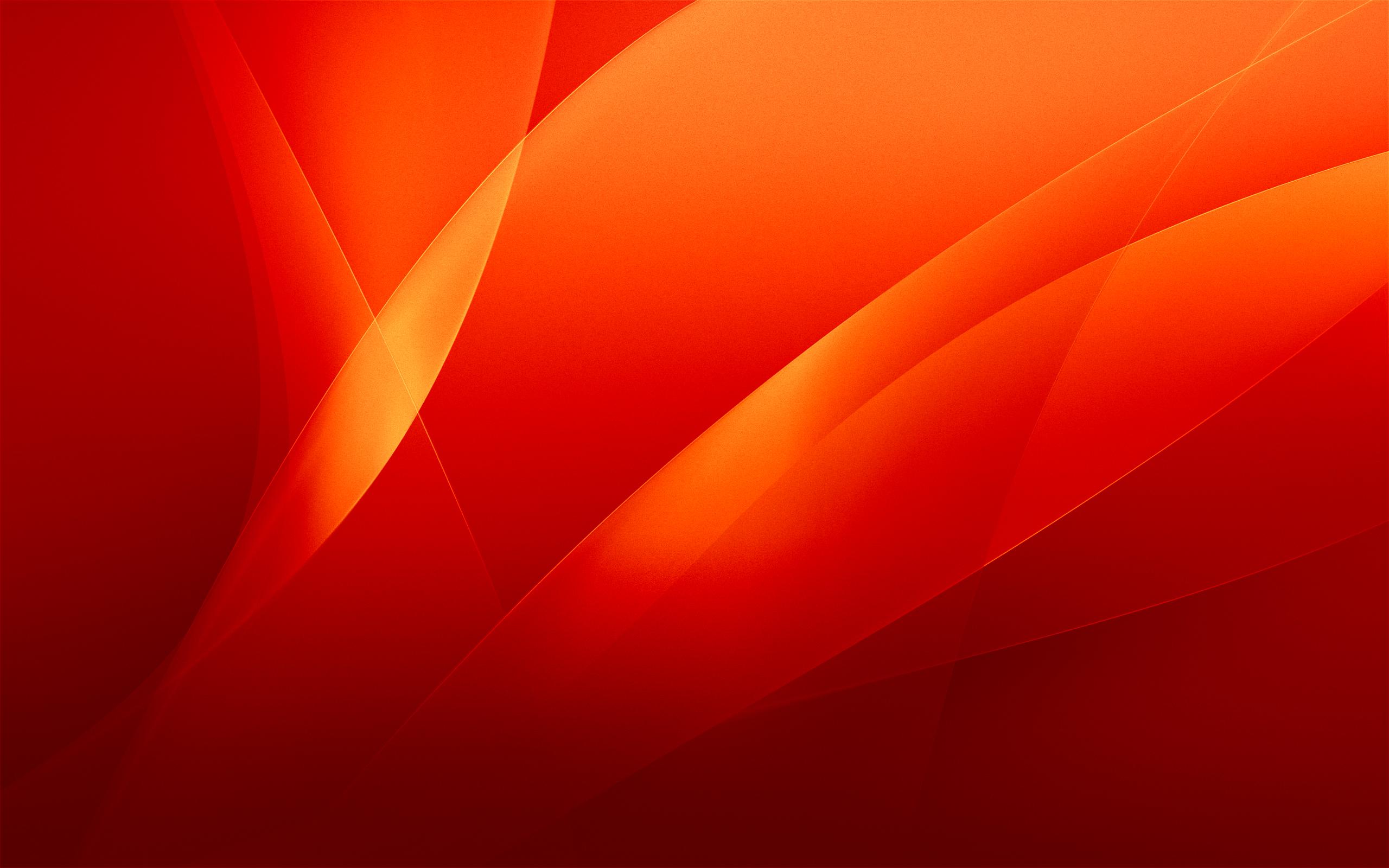 Red Background Wallpaper Dekstop 2560x1600