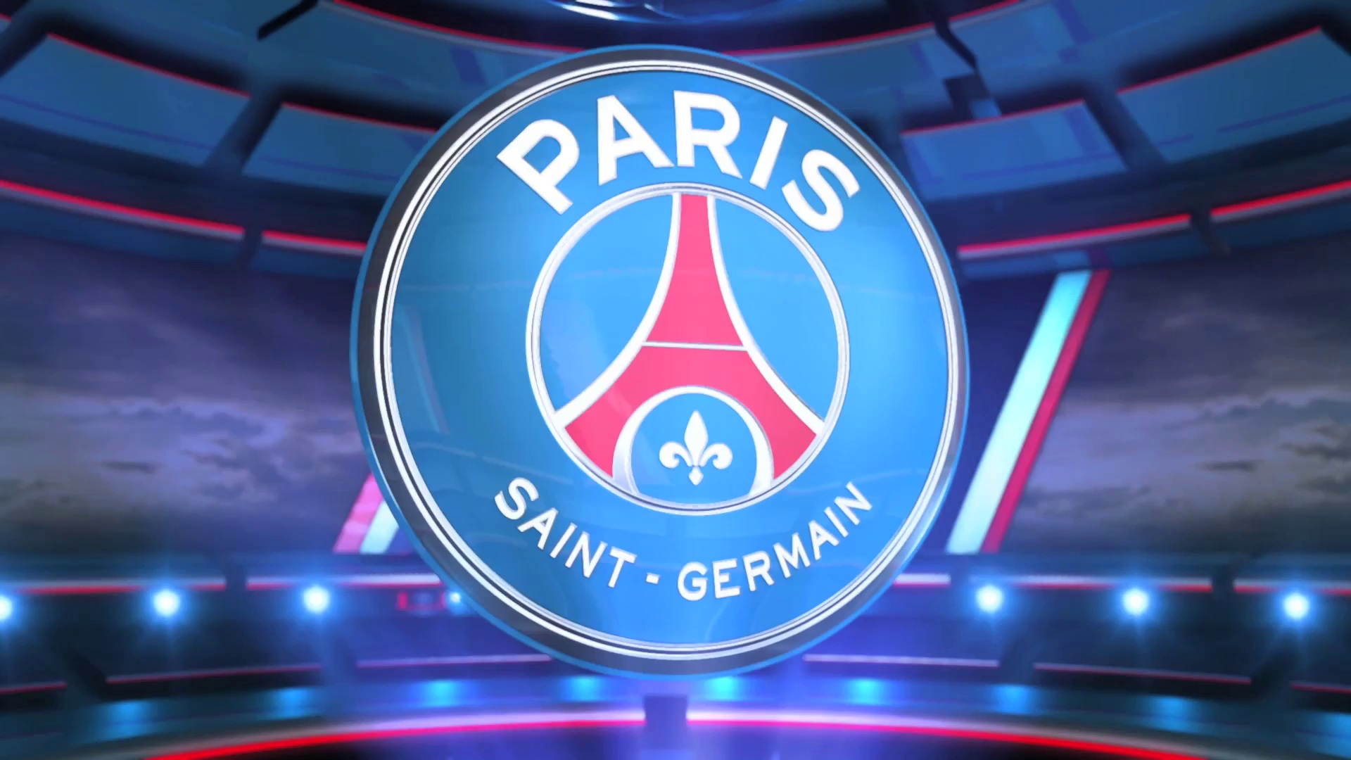 Photos Psg Wallpaper Hd 2015 1920x1080