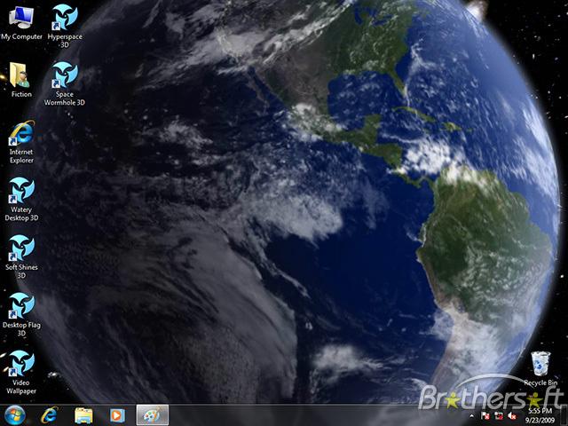 DreamScene Video Wallpaper Windows 10 - WallpaperSafari