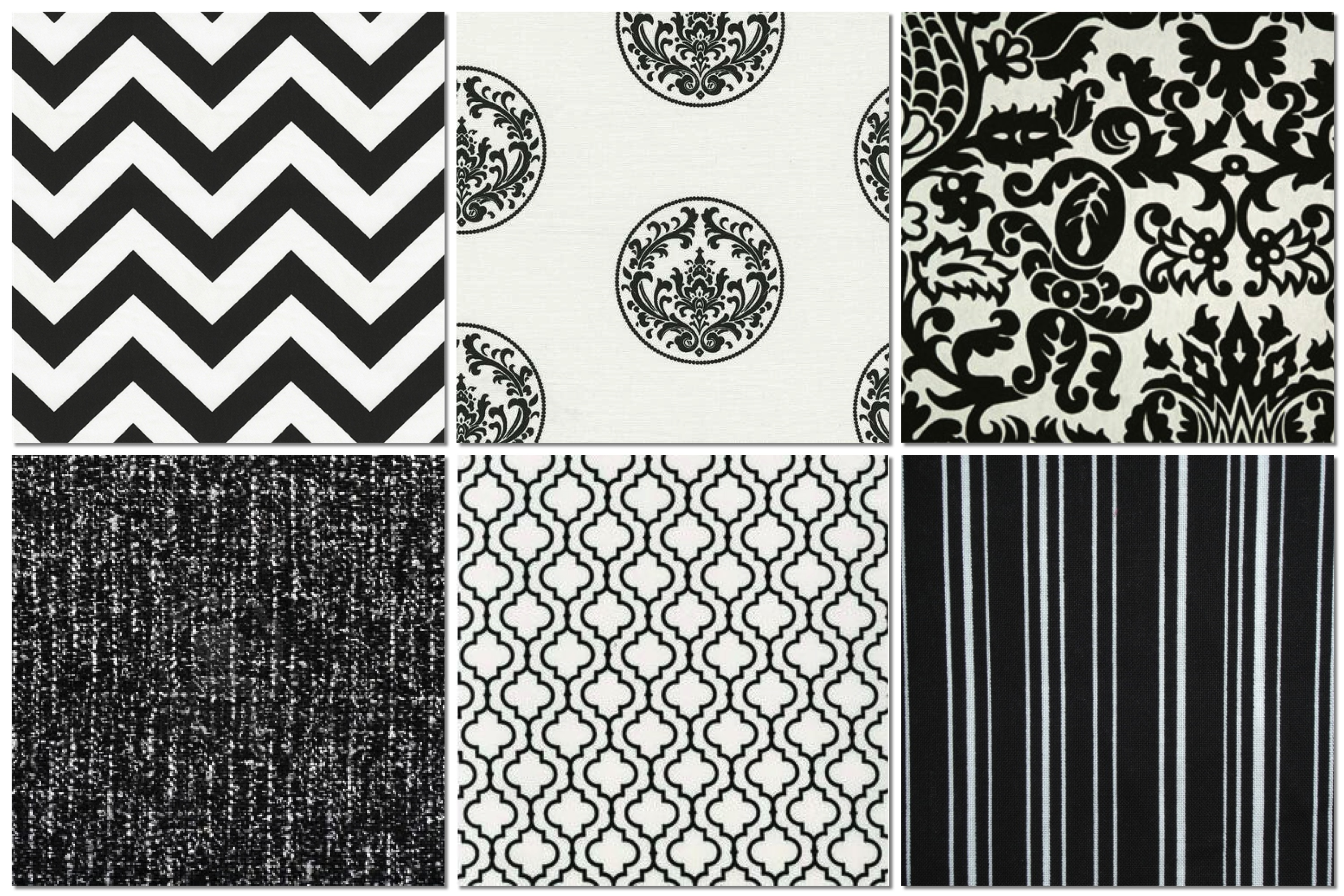 Black And White Designs Patterns Images Pictures   Becuo 3000x2000
