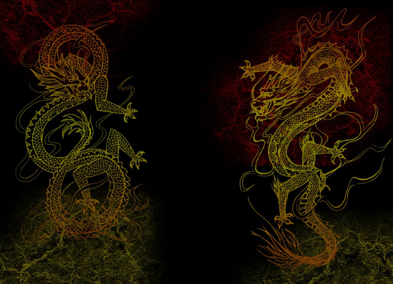 http wallpaper backgrounds net chinese dragon wallpaper filesize 1280x924