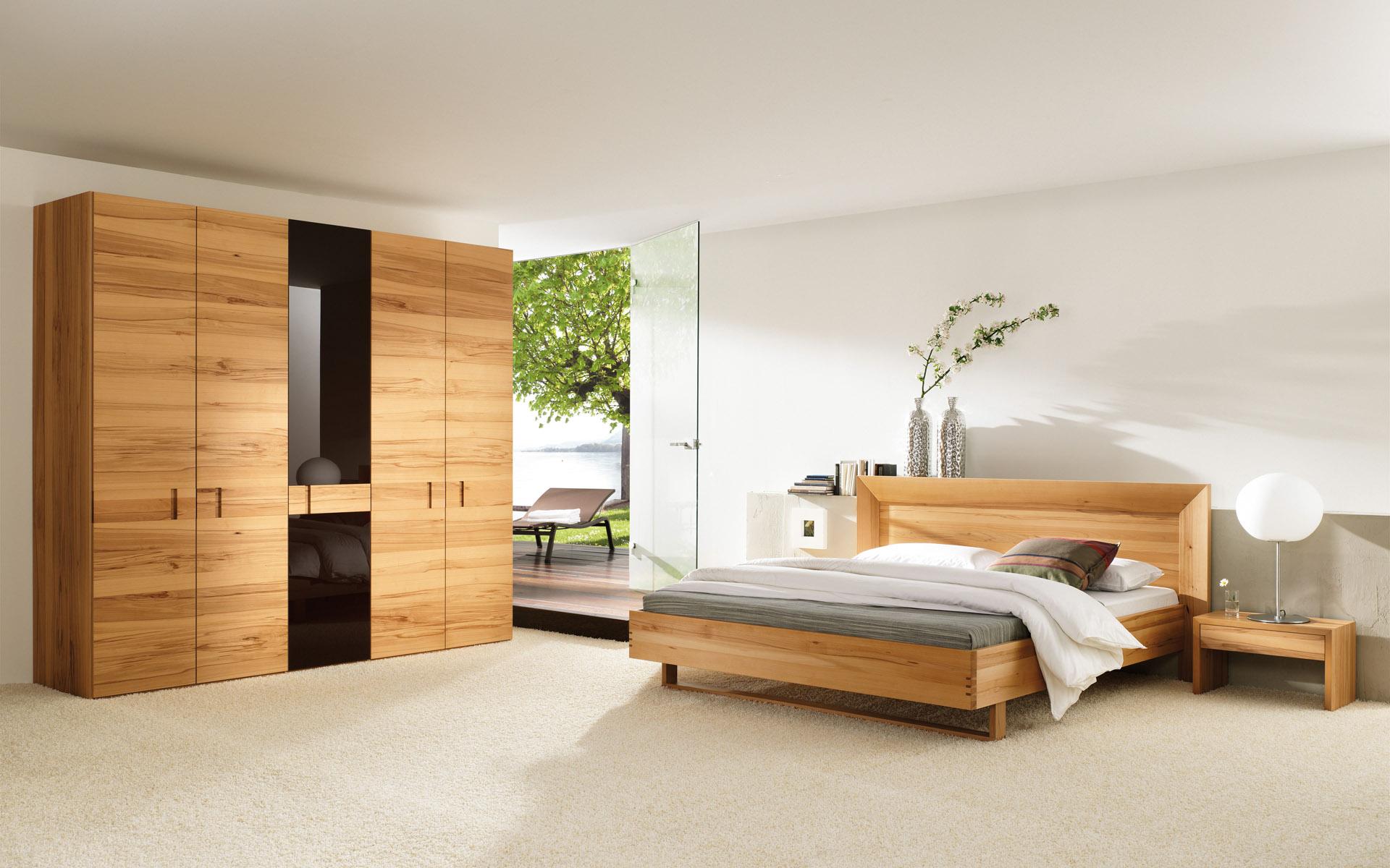 Best Design Wallpaper Photo Art Bedroom   Decoseecom 1920x1200