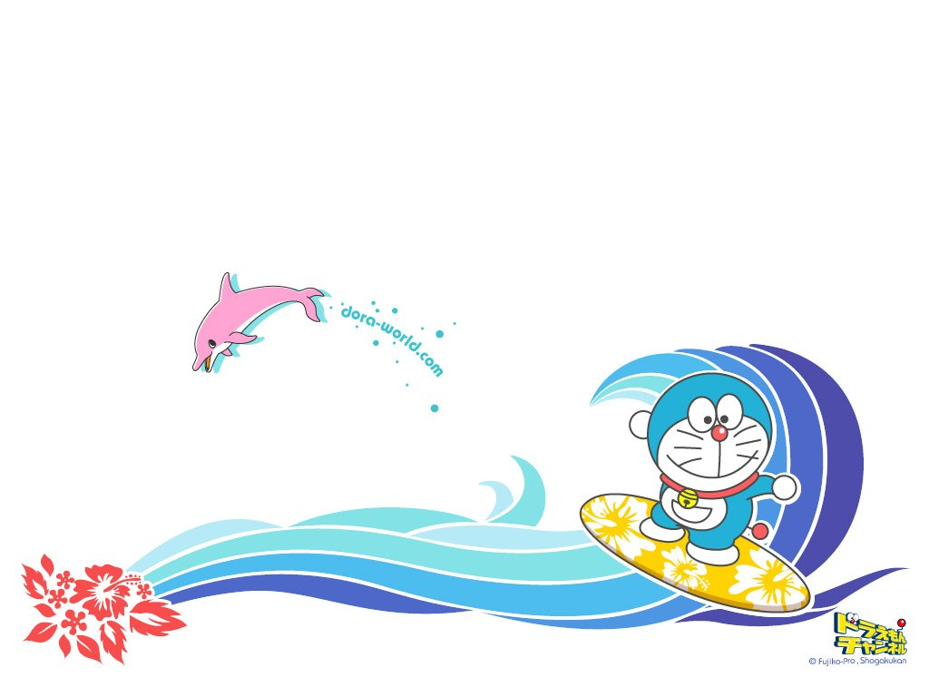 Free Collection Wallpaper And Picture Doraemon My