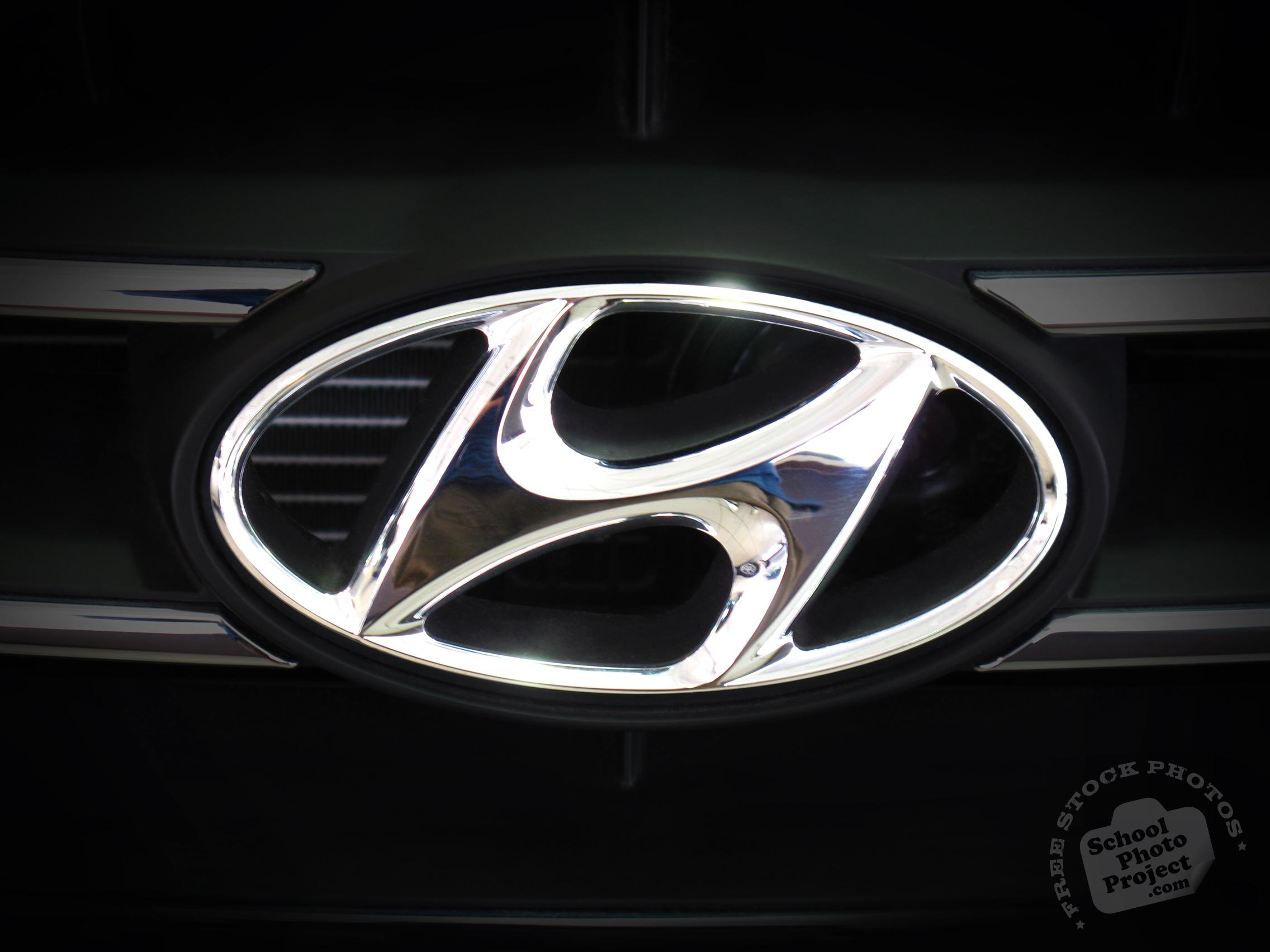 Black Hyundai Logo   image 119 2272x1704