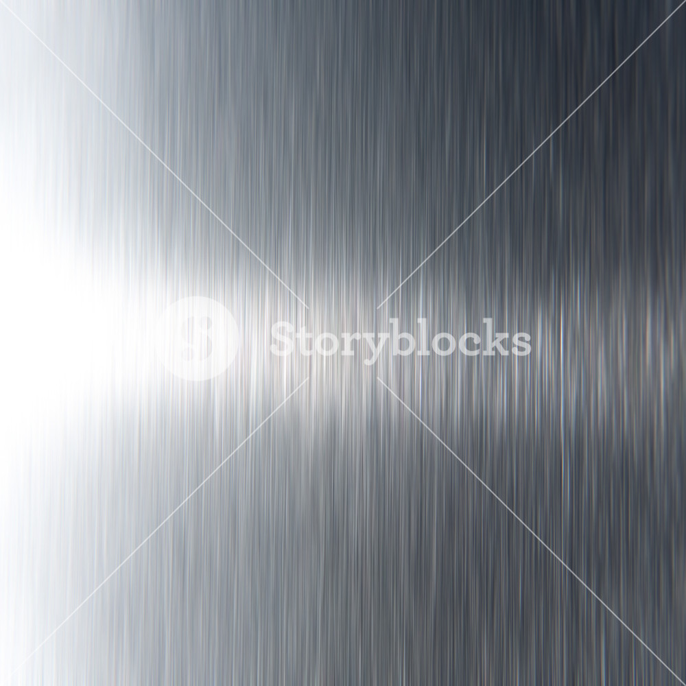 Natural looking dark brushed aluminum texture that works great as 1000x1000