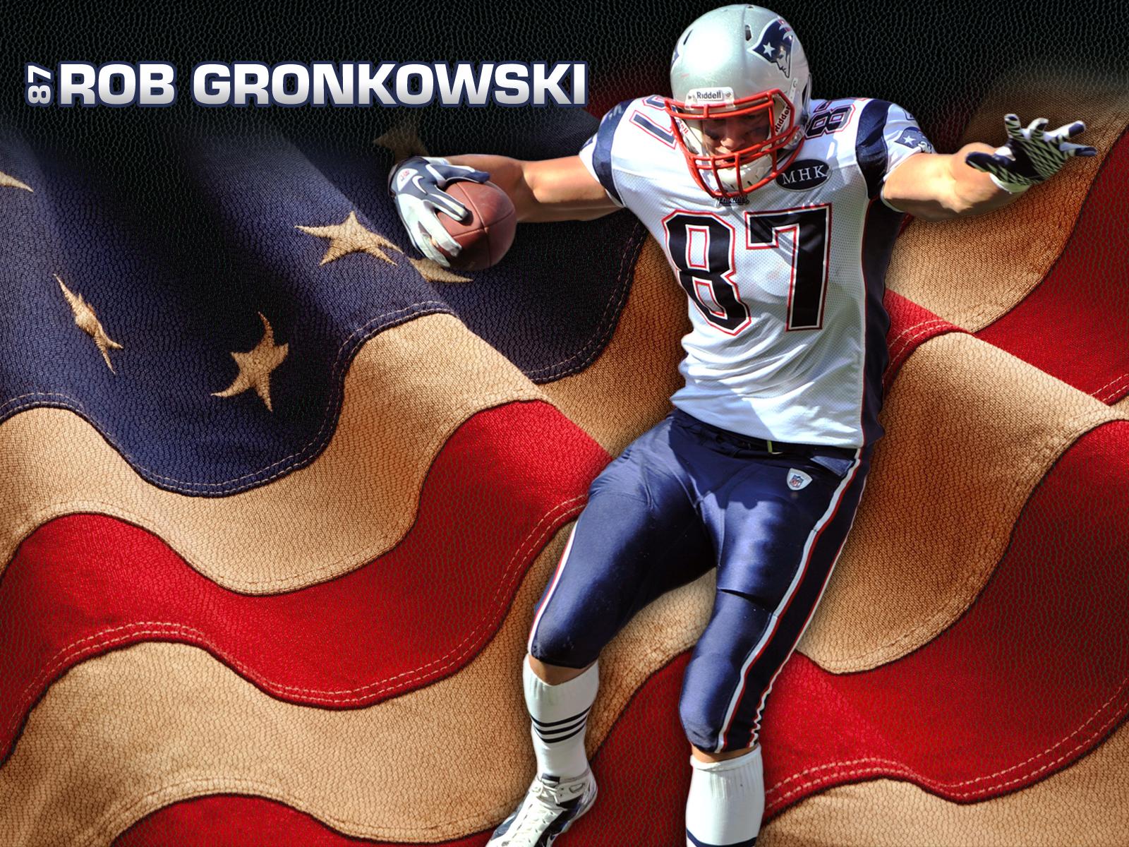 2015 New England Patriots Champions Wallpaper Image Gallery 1600x1200