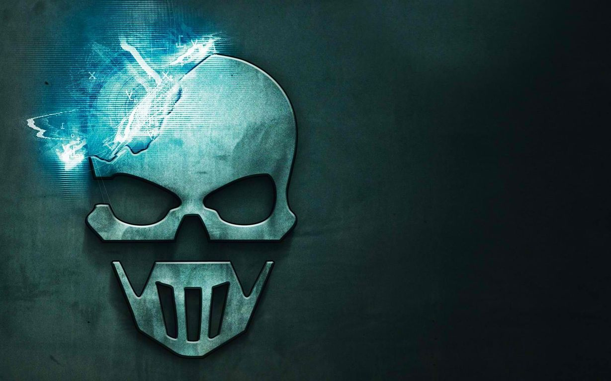 45 Ghost Recon Wallpaper On Wallpapersafari