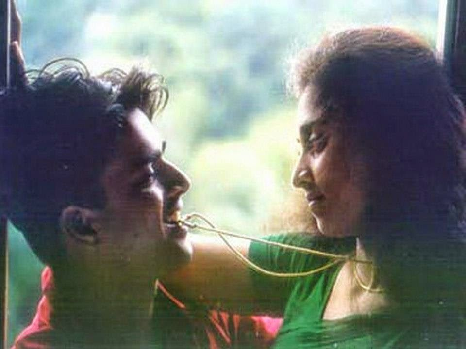 Scoop on the South Alaipayuthey Images D Some Unseen Images 960x720