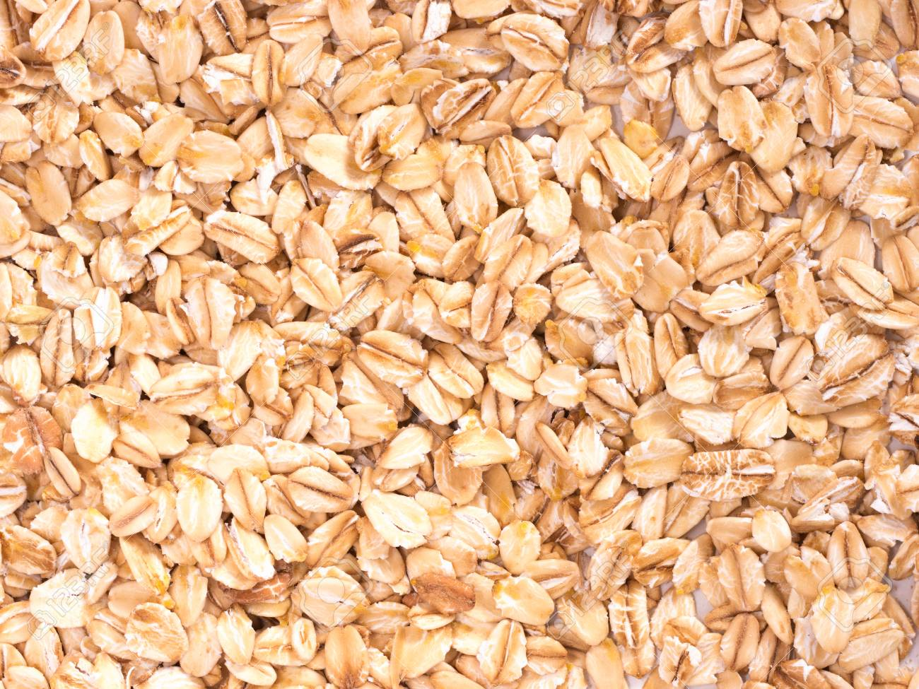 Oatmeal Background Stock Photo Picture And Royalty Image 1300x975