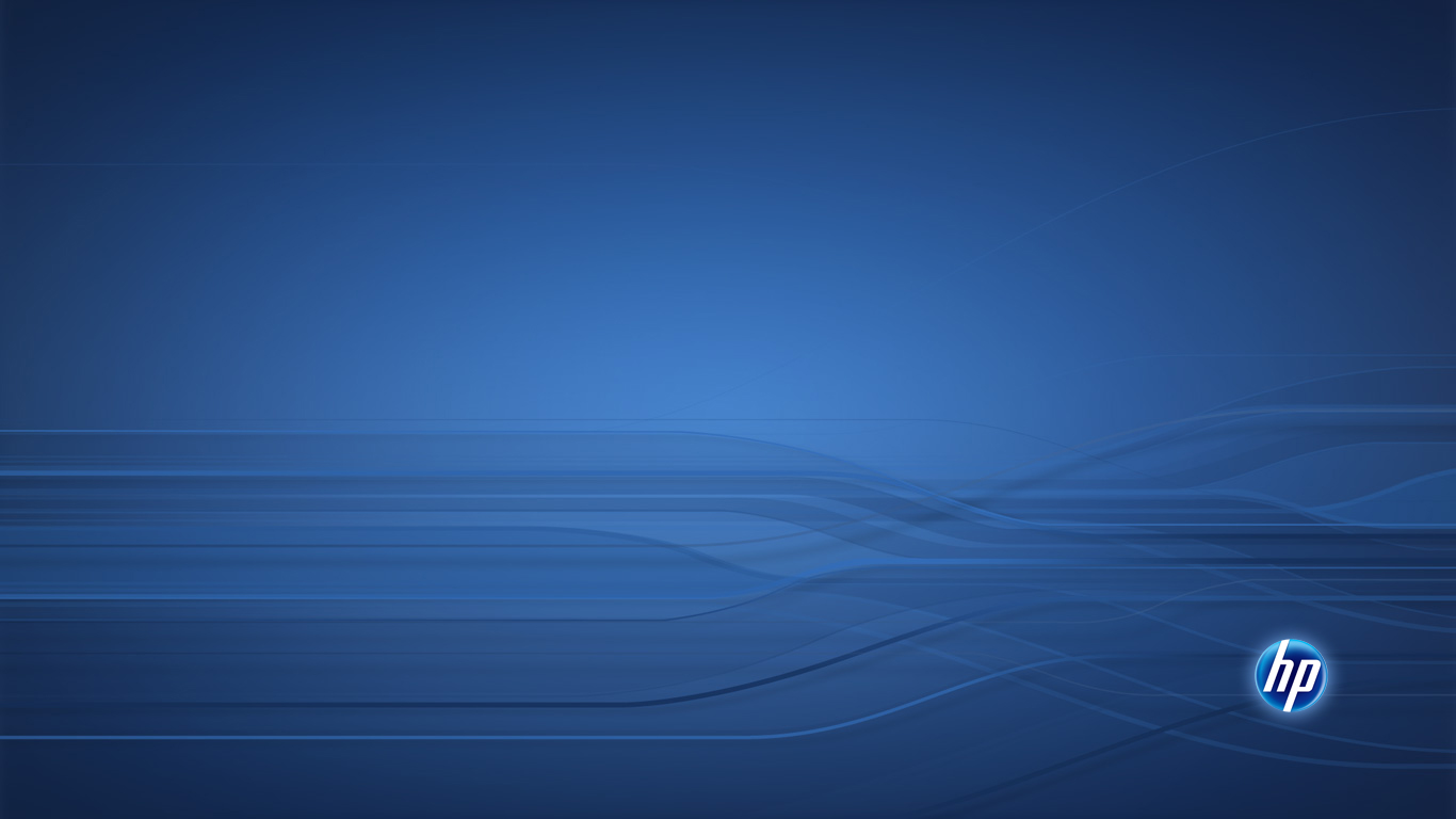 1366x768 Athos HP desktop PC and Mac wallpaper 1366x768