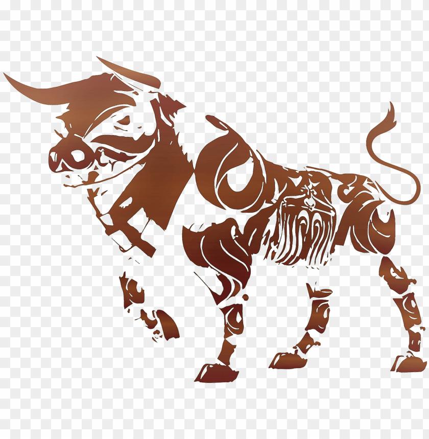 el toro loco mechanical bull   illustratio PNG image with 840x859