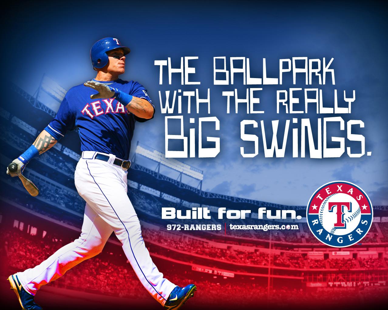 Texas Rangers wallpapers Texas Rangers background 1278x1024