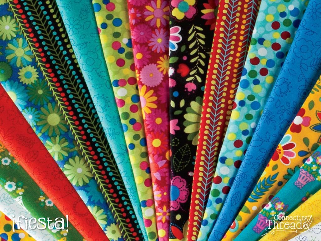 48 Quilt Wallpapers On Wallpapersafari