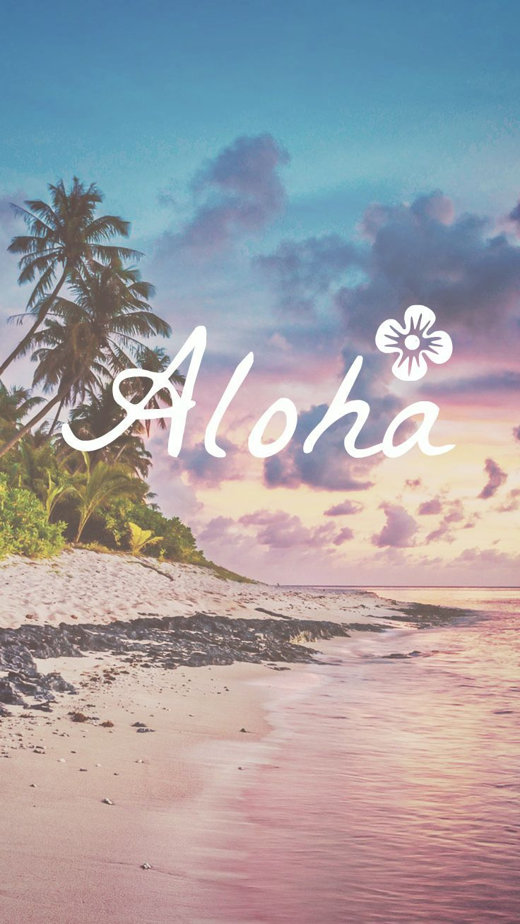 Download Hawaii Iphone Wallpaper 66   Wallpaper For your 736x1308