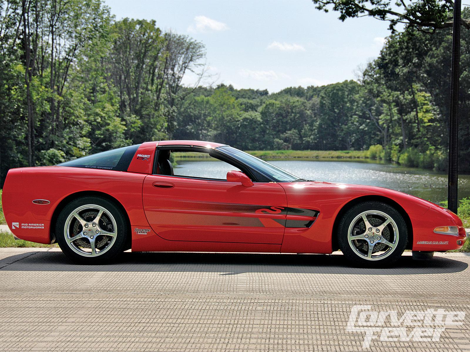 2000 Corvette httpwwwpic2flycom2000Corvettehtml 1600x1200