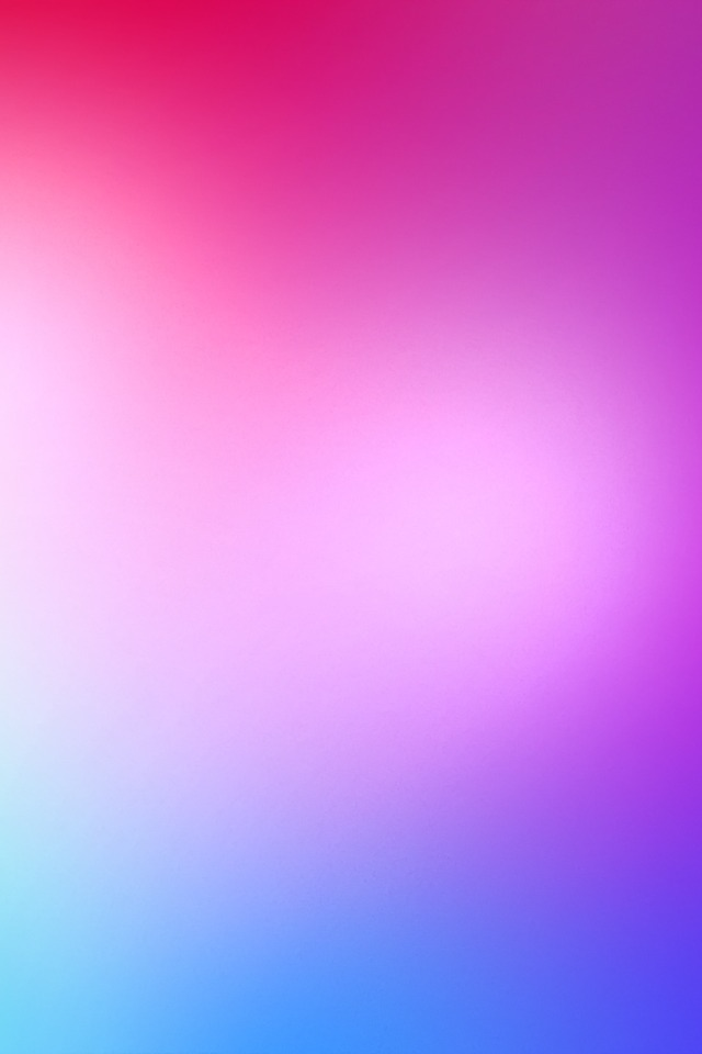 Pink Iphone Wallpaper Pink pink iphone wallpapers 640x960