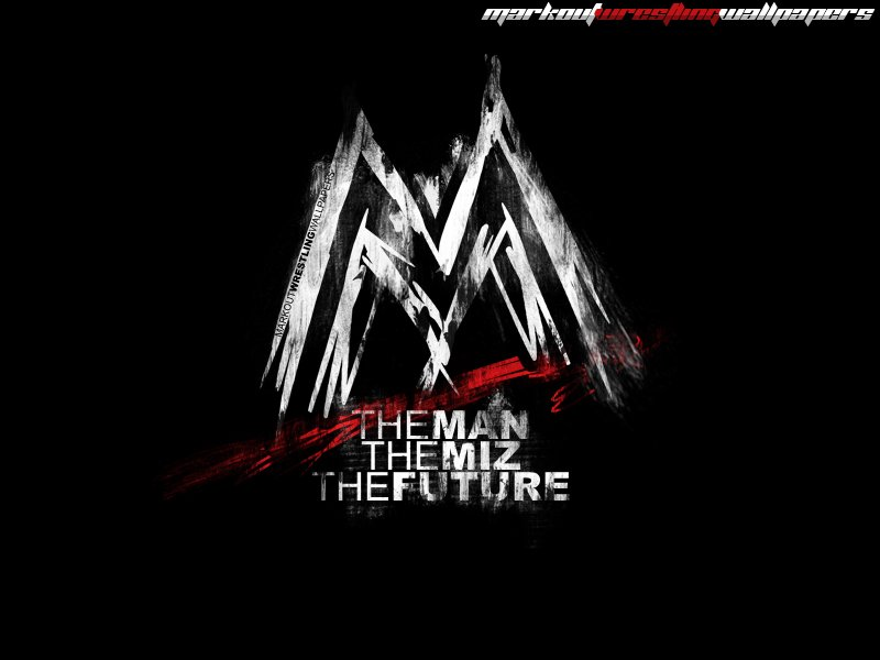 MarkoutWrestlingWallpapers Professional wrestling wallpapers 800x600