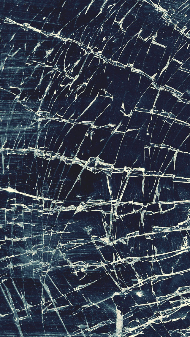 50 Broken Ipad Wallpaper On Wallpapersafari