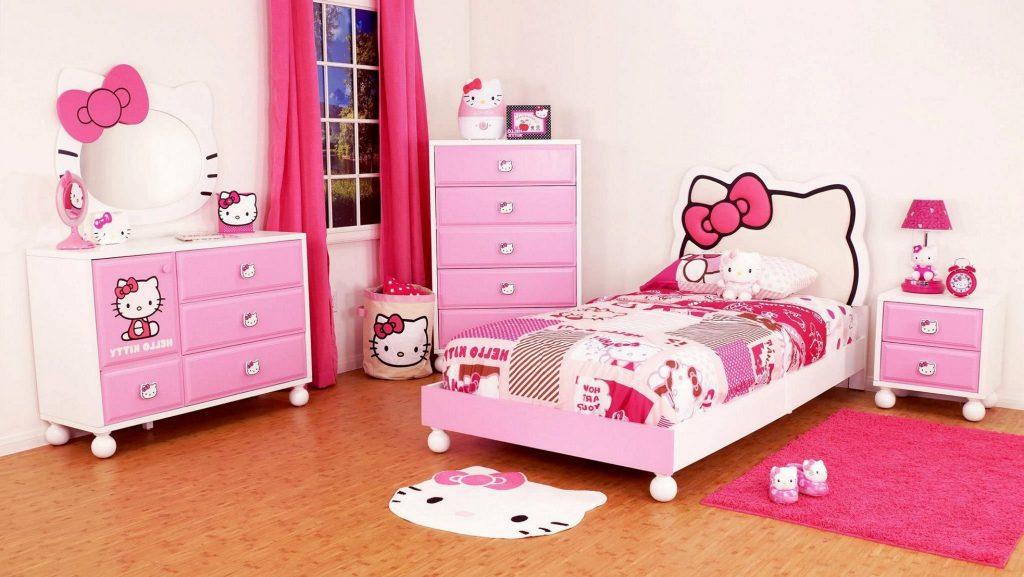Wallpaper ideas bedroom Devine Interiors 1024x577