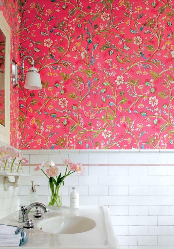 Thibaut wallpaper Thibaut Wallpapers Pinterest 700x1001