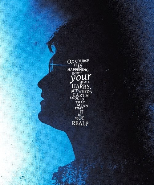harry potter quotes 500x600