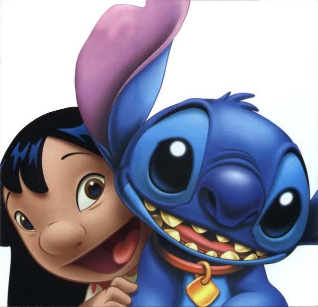 Lilo and stitch picture 2 640x618