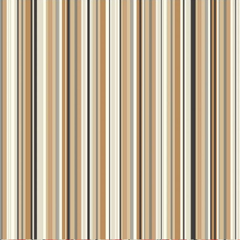 Wood looking wallpaper for wall wallpapersafari - Covering Over Wallpaper Wallpapersafari