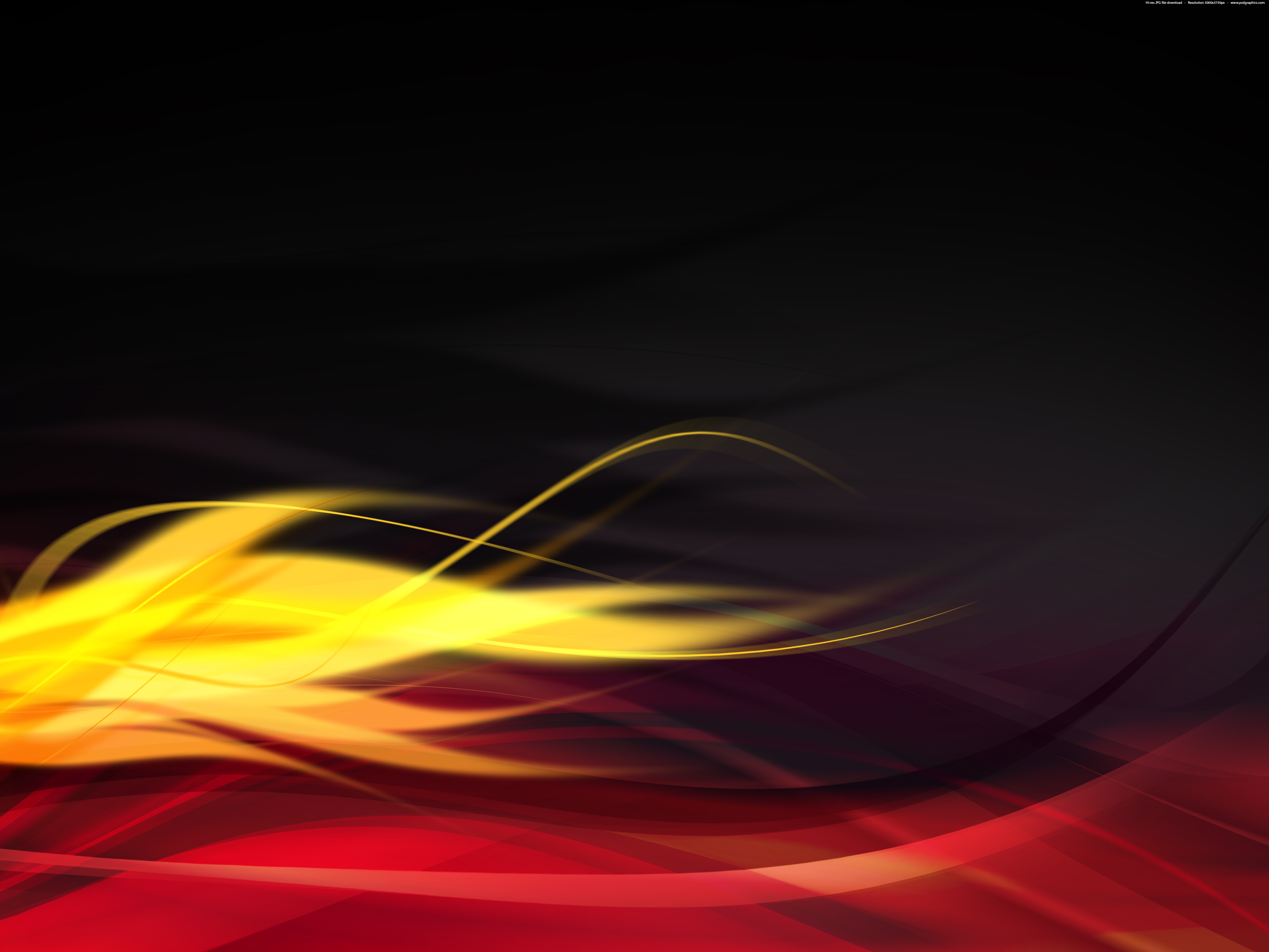 photoshop flame background burning flames illustration psd flame icon 5000x3750
