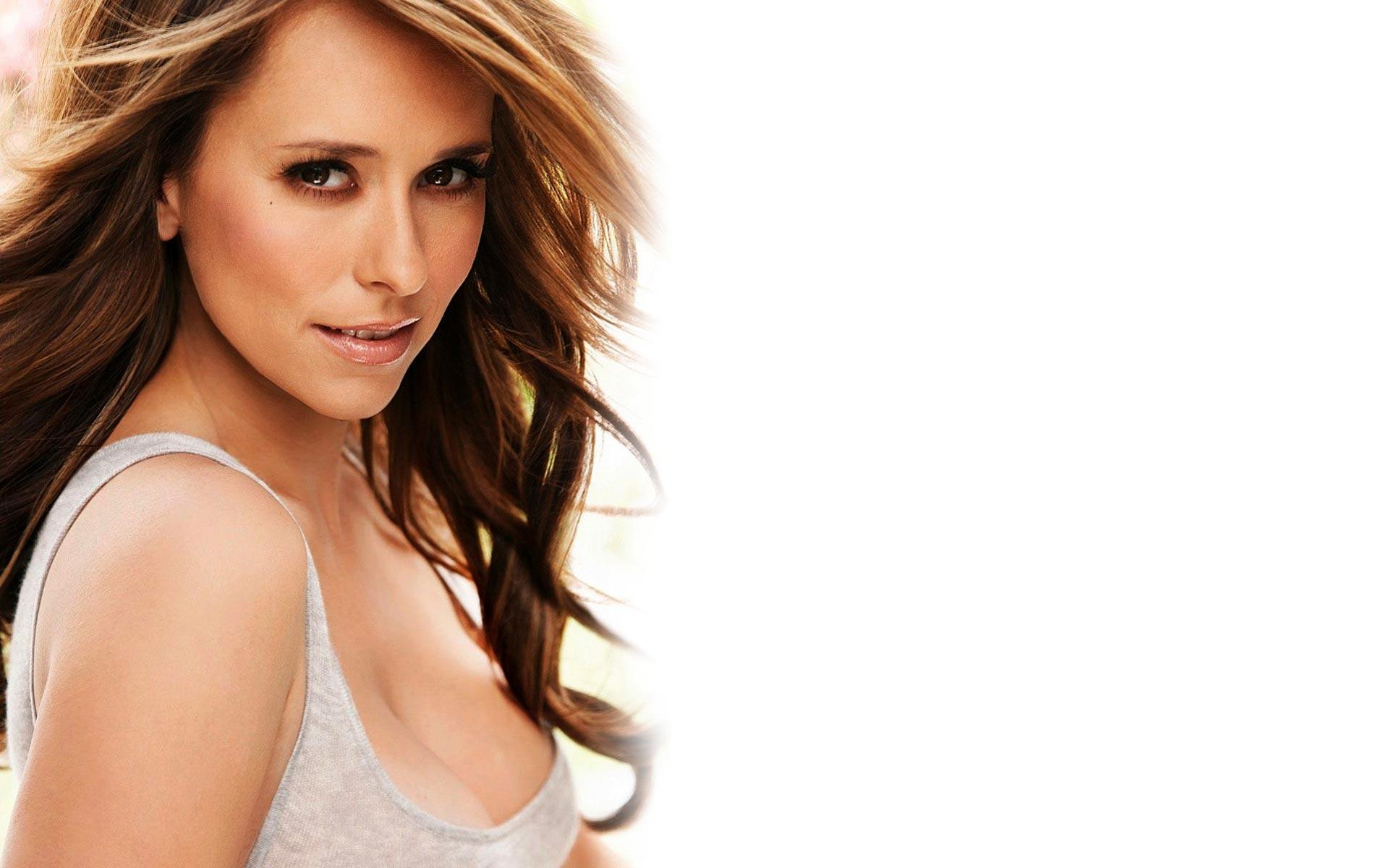 Free Download Jennifer Love Hewitt Hot Wallpapers 12 1920x1200